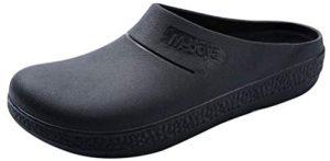 JJzex Non-Slip Medical Shoes