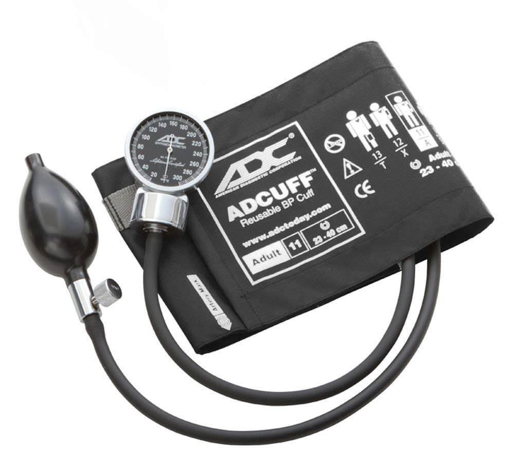 ADC Diagnostix 700 Pocket