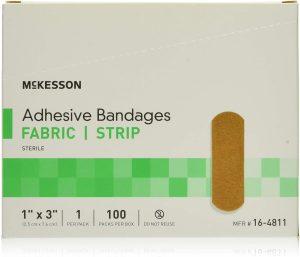 McKesson Performance Bandage