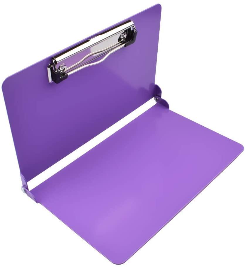 Jebblas Folding Solid Clipboard